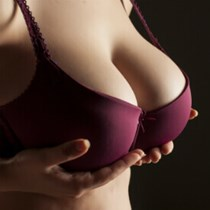 Breast Augmentation + Lift*